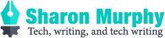 Tech, writing, and tech writing